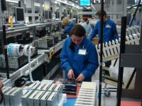 Praca w Danii bez języka na produkcji – montażu elektroniki Odense