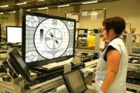 Praca w Anglii przy montażu telewizorów w fabryce bez języka od zaraz Leeds
