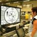 produkcja-telewizorow-LCD-4-kontrola-jakosci