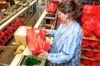 Praca Niemcy produkcja pakowanie zabawek bez znajomości języka Monachium