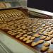 produkcja-ciasteczek