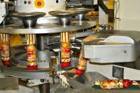 Oferta pracy w Holandii dla studentów na produkcji spożywczej Zwolle