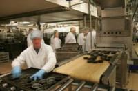 Praca Norwegia bez języka na produkcji spożywczej od zaraz Drammen