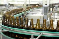 Dam pracę w Holandii bez znajomości języka na produkcji butelek Zaandam