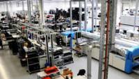 Holandia praca przy pakowaniu bez znajomości języka od zaraz Venlo