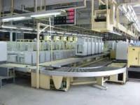 Od zaraz Niemcy praca dla kobiet bez doświadczenia na produkcji Steinhein