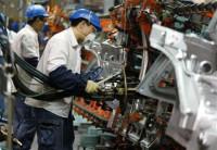 Praca w Anglii dla Polaków na produkcji części metalowych od zaraz Birmingham