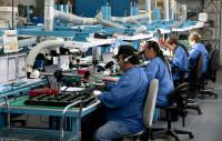 Bez języka Norwegia praca dla par na produkcji montaż elektroniki  od zaraz w Moss
