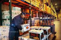 Oferta pracy w Holandii przy zbieraniu zamówień na magazynie Haga od zaraz