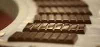 Praca w Niemczech Berlin 2015 dla par bez języka na produkcji czekolady