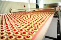 Niemcy praca od zaraz na produkcji ciastek bez znajomości języka Stuttgart