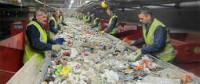 Oferta pracy w Niemczech 2015 bez języka przy sortowaniu odpadów Berlin