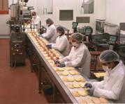 Od zaraz Anglia praca w Leeds 2015 na produkcji kanapek dla par bez języka