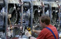 Praca Niemcy w Dortmundzie bez znajomości języka na produkcji AGD