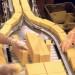 pakowanie-sera-produkcja1