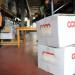 niemcy-pakowanie3