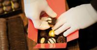 Bez znajmości języka praca w Niemczech pakowanie czekoladek dla par Bremen
