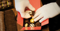 Od zaraz dam pracę w Niemczech bez języka na produkcji czekolady Berlin