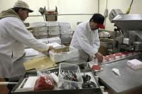 Oferta pracy w Norwegii bez znajomości języka od zaraz produkcja spożywcza Bergen