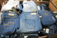 Anglia praca sortowanie odzieży bez znajomości języka Leicester od zaraz