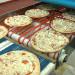 produkcja-pizzy-mrozonej-dania-gotowe