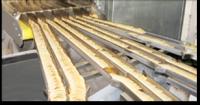 Oferta pracy w Danii od zaraz na produkcji chipsów bez znajomości języka Gilleleje