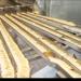 produkcja-przekasek-czipsy-chips