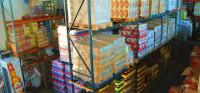 Bez języka Anglia praca w Feltham na produkcji jedzenia od zaraz