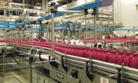 Aktualna praca w Norwegii na produkcji soków bez języka od zaraz Vestfold