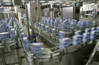 Bez języka oferta pracy w Danii pakowanie na produkcji od zaraz Holmegaard