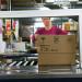 pakowanie-linia-produkcyjna