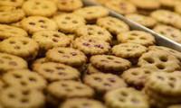 Dla par bez znajomości języka praca w Norwegii na produkcji ciastek Oslo o zaraz