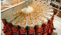 Niemcy praca dla par bez znajomości języka na produkcji ciastek Drezno