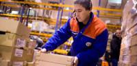 Oferta pracy w Holandii na magazynie Waalwijk od zaraz bez języka holenderskiego