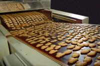 Praca Niemcy od zaraz pakowanie ciastek bez znajomości języka Berlin