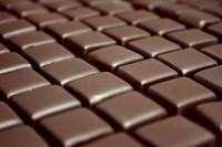 Praca w Niemczech bez znajomości języka w Hamburgu dla par produkcja czekolady