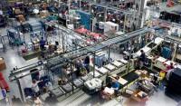 Dla par oferta pracy w Holandii na produkcji elektroniki Breda bez języka