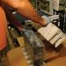 pakowanie-elektroniki (2)