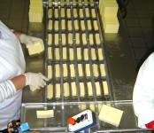 Oferta pracy w Niemczech bez języka pakowanie sera dla par Hamburg