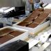 produkcja-czekolady-fabryka2