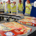 produkcja-pizza-gotowa-dania-spozywcza2