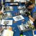 montaz-elektroniki-produkcja3
