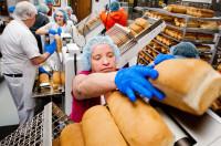 Praca w Anglii od zaraz przy pakowaniu żywności na produkcji Bolton dla Polaków