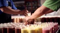 Oferta pracy w Holandii bez języka od zaraz Tilburg produkcja świec zapachowych