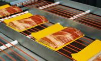 Pakowanie mięsa na produkcji przy taśmie Anglia praca od zaraz Hull
