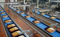Praca w Holandii bez znajomości języka w Oss na produkcji dań gotowych