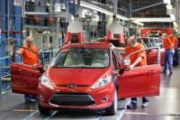 Produkcja samochodów dam pracę w Niemczech bez języka od zaraz Kolonia