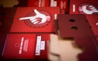 Oferta pracy w Niemczech bez języka Stuttgart na produkcji opakowań