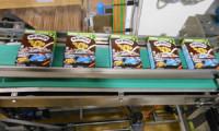 Oferta pracy w Niemczech od zaraz Bremen bez języka na produkcji płatków śniadaniowych
