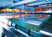 Niemcy praca na producji szkła w Neustadt – operator maszyn obróbki